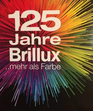 125 Jahre Brillux