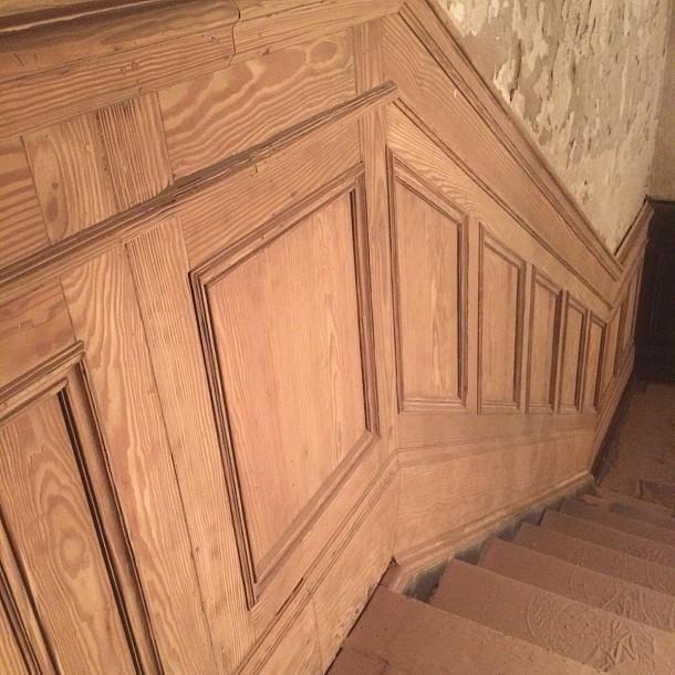 EntschichtungBilder Holz1.JPG